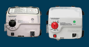 New Gas Water Heater Valve Types Coming June 2015