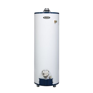Natural Gas Tank Water Heaters Reviews